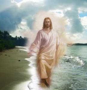 Imagem jesus-cristo-ressuscitado