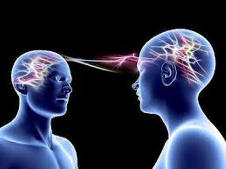 psicoterapia-hipnose1