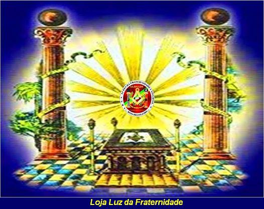 Reuniao 10-09-2014 fraternidade