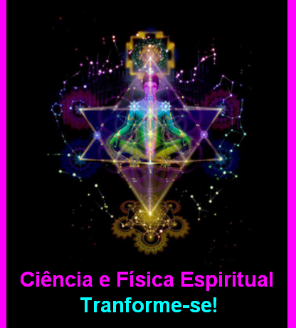 Reuniao - Imagerm Ciencia e Fisica Espiritual