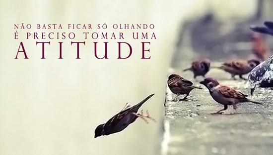 atitude-1