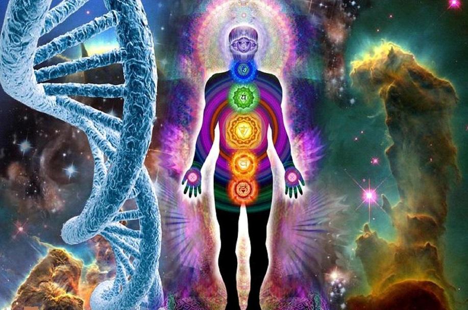 consciencia planetaria parte I