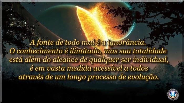cosmos universo